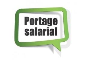 Portage salarial Paris 75 - présentation 3
