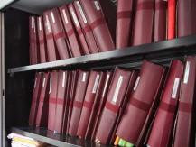 (TPE, PME, commerçants, artisans, professions libérales, associations, grands comptes, comités d'entreprise et établissements publics - image 5