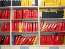 Expert-comptable Paris 03. Expertise comptable, commissariat aux comptes. - image 7