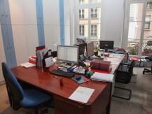 Expert-comptable Paris 03. Expertise comptable, commissariat aux comptes. - image 9