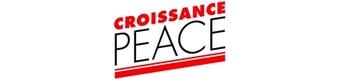 CROISSANCE PEACE