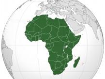 Croissance PEACE (Croissance partagée entre l'Afrique, la Chine et l'Europe). - image 5
