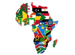 Croissance PEACE (Croissance partagée entre l'Afrique, la Chine et l'Europe). - présentation 2