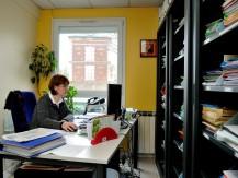 Marc Pidoux. Expert comptable Marne-la Vallée 77. Expertise et commissariat. - image 5