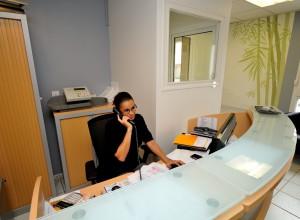 Marc Pidoux. Expert comptable Marne-la Vallée 77. Expertise et commissariat. - présentation 3