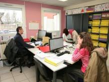 Expert-comptable Marne-la-Vallée 77 - image 1