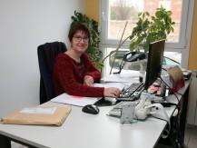 Cabinet d'expertise comptable et de commissariat aux comptes - image 2