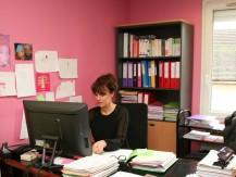 Marc Pidoux. Expert comptable Marne-la Vallée 77. Expertise et commissariat. - image 8