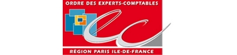 IFRE INSTITUT FIDUCIAIRE DE REVISION ET D'EXPERTISE