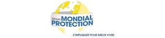 GROUPE MONDIAL PROTECTION