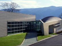 Architecture industrielle HQE - image 1