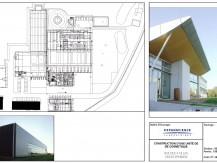 Laurent Negretti, architecte DPLG spécialiste de l'industrie et de l'activité - image 2