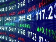 Solutions financements entreprises - image 1