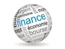 Réalisation des documents nécessaires à la levée de fonds (Business Plan) - image 5