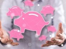 Recherche des investisseurs et assistance à la conclusion de la levée de fonds - image 7
