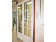 Portes automatiques aluminium - image 3