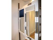 Volets PVC, aluminium et bois.Stores - image 7