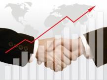 Conseil en Développement et accompagnement des équipes dirigeantes à la Stratégie Clients - image 1