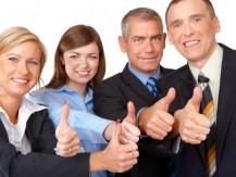 Nous avons pour ambition de sensibiliser et former vos futurs managers - image 2