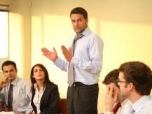 Développement et management des équipes commerciales Paris - image 7