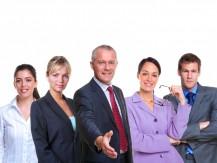 Développement et management des équipes commerciales Paris - image 9