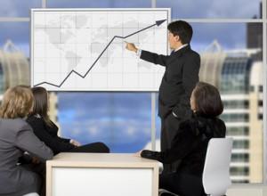Développement et management des équipes commerciales Paris - présentation 2