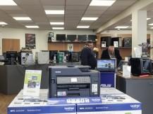 Infogérance et maintenance informatique pour les TPE et PME  - image 1