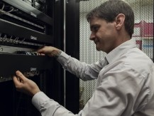 Infogérance maintenance informatique pour les pme. Vente et installation. - image 9