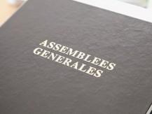 Le Cabinet exerce ses missions en Ile-de-France. - image 5
