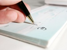 Expert-comptable Nemours.Expertise comptable, commissariat aux comptes. - image 6