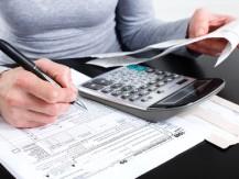 Expert-comptable Nemours.Expertise comptable, commissariat aux comptes. - image 9