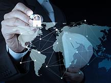 Expert de la géolocalisation en temps réel, le groupe conçoit, développe et commercialise des solutions innovantes, en réponse aux besoins évolutifs du marché - image 3
