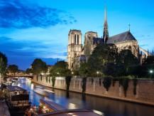 Christine Bonteil vous propose de privatiser ses bateaux en navigation sur la Seine, les canaux de Paris ou la Marne - image 6