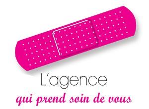 Agence communication Paris 14. Agence graphique, création, illustration, fabrication. - présentation 2
