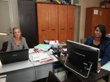 Cabinet d'expertise comptable et de commissariat aux comptes, qui en rachetant la clientèle d'un confrère aveyronnais est devenu spécialiste des CHR - image 2