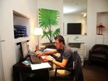 Cabinet Francois Brunet Wwwexpert Comptable Paris 01com Expert