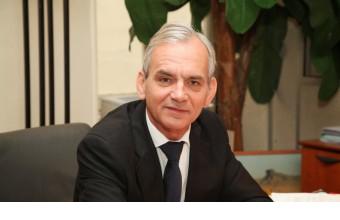 Expert-comptable Paris 01. Expertise comptable et commissariat aux comptes. - présentation 1