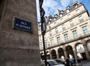 Expert-comptable Paris 01. Expertise comptable et commissariat aux comptes. - présentation 2