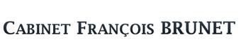 CABINET FRANCOIS BRUNET