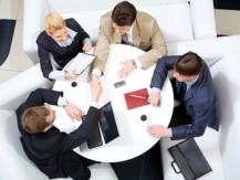 Conseil, stratégie, ingénierie pédagogique, scénarisation et multimédia - image 3