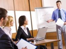 Administration interne-externe, administration déléguée, gestion de projet, internationalisation , formation - image 4