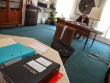 Le cabinet SOPAREX accompagne ses clients en commissariat aux comptes, en commissariat aux apports, commissariat � la fusion et commissariat � la transformation - image 3