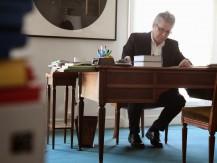 SOPAREX, situ� sur Paris (16), exerce l'essentiel de son activit� dans le cadre de missions de commissariat aux comptes mais assure �galement les diff�rentes missions li�es aux op�rations de restructuration des groupes et soci�t�s - image 5