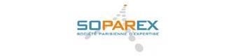 SOPAREX