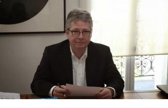Expert-comptable Paris 16. Expertise comptable commissariat aux comptes - présentation 1