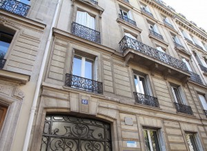 Expert-comptable Paris 16. Expertise comptable commissariat aux comptes - présentation 2