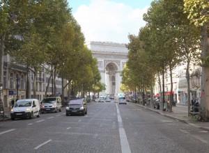 Expert-comptable Paris 16. Expertise comptable commissariat aux comptes - présentation 3
