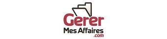 GERERMESAFFAIRES SAS