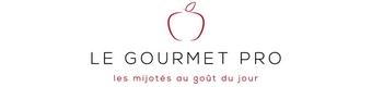 LE GOURMET PRO