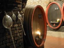 Vin en canette.Gamme de vins français premium en canettes. - image 7